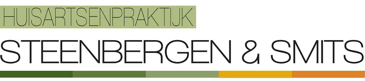 Huisartsenpraktijk Steenbergen & Smits